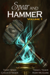 Spear and Hammer