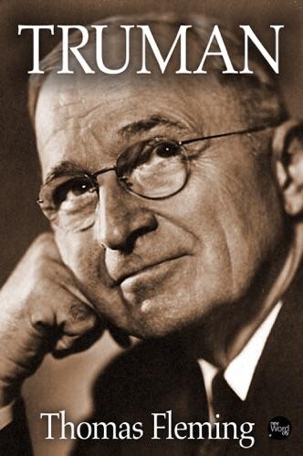 Thomas Fleming - Truman