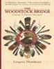 The Woodstock Bridge