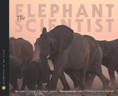 The Elephant Scientist (Multi-Touch edition)