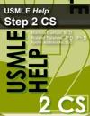 USMLE Help Step 2 CS