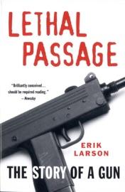Lethal Passage PDF Download