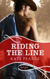 Riding the Line: A Rouge Erotic Romance PDF Download