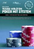 Texas Hold'em - Poker mit System 2