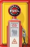 Parent Fuel