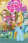 My Little Pony Friendship Is Magic 4