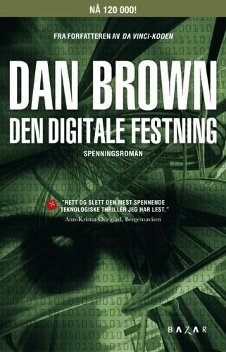 Den digitale festning
