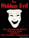 The Hidden Evil