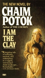 I Am the Clay PDF Download
