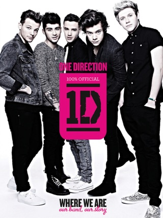 one direction four full album deluxe download
