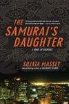 The Samurais Daughter