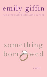 Something Borrowed PDF Download