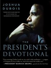 The President's Devotional