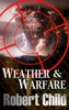 Weather and Warfare