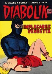 DIABOLIK (58)