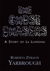 The Ghost Chasers