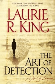 The Art of Detection PDF Download