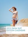 2013 Swim Suit Edition Calendar