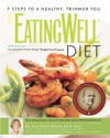 The EatingWell Diet Introducing The University-Tested VTrim Weight-Loss Program EatingWell