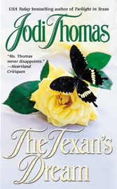 The Texan's Dream PDF Download