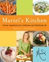 Mariels Kitchen
