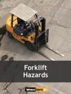 Forklift Hazards