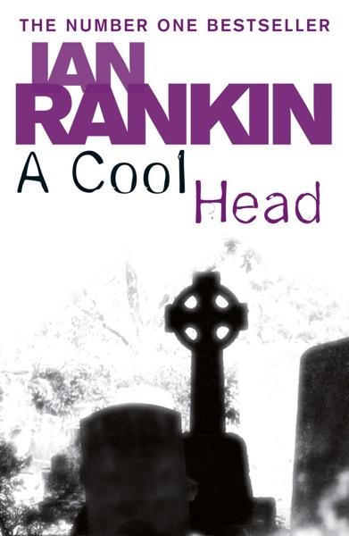A Cool Head