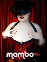 Mambo #16