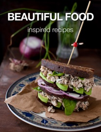 Beautiful Food read online