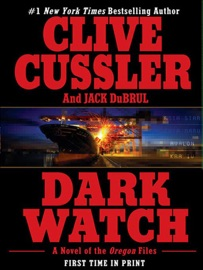 Dark Watch PDF Download