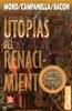 Utopias del Renacimiento