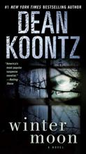 Winter Moon - Dean Koontz