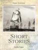 Carlos LГіpez - Short Stories ilustraciГіn