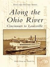 Along The Ohio River