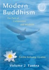Modern Buddhism - Volume 2 Tantra