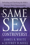 The Same Sex Controversy