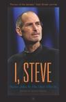I Steve Steve Jobs In His Own Words