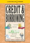 Credit  Borrowing