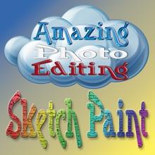 Amazing Photo Editing 12