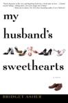 My Husbands Sweethearts