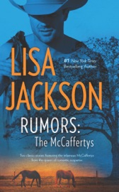 Rumors: The McCaffertys PDF Download