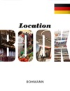 Location Book