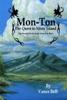 Mon-Ton