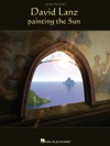 David Lanz - Painting The Sun Songbook