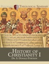 History Of Christianity I