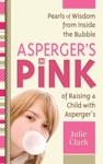 Aspergers In Pink