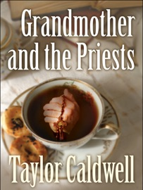 Grandmother and the Priests PDF Download