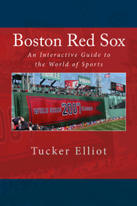 Boston Red Sox Book Review