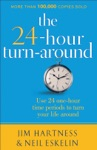 24-Hour Turnaround