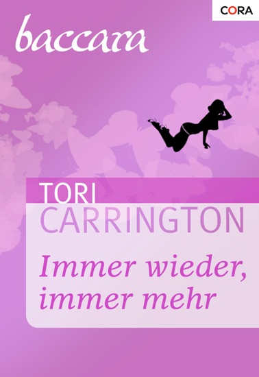 Tori Carrington Pdf